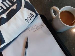 1750-startup week