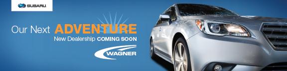 Wagner Subaru_Legacy Grand Opening_Nutter Center_07 2014_V1
